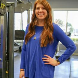 Leonardtown MD Physical Therapy and Sports Training Services
