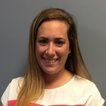 Shelby Smith, Athletic Trainer - Proflex PT